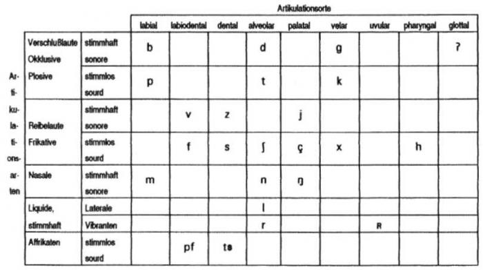 les traits distinctifs en phonologie pdf