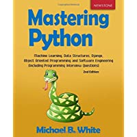 python easiest machine learning book pdf