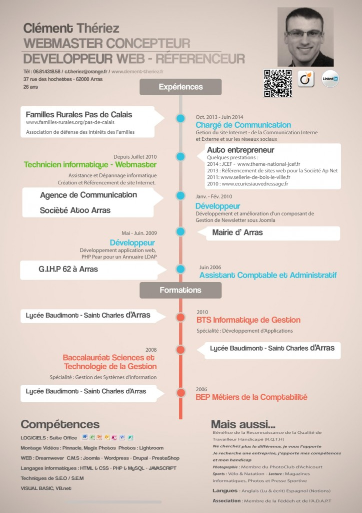 social media content plan pdf