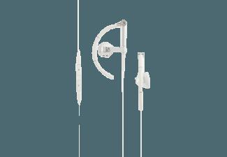 beoplay earset 3i manual pdf