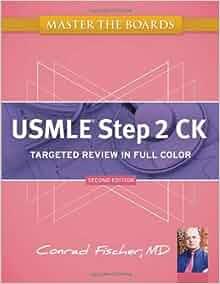 mtb step 2 ck 4th edition pdf free download