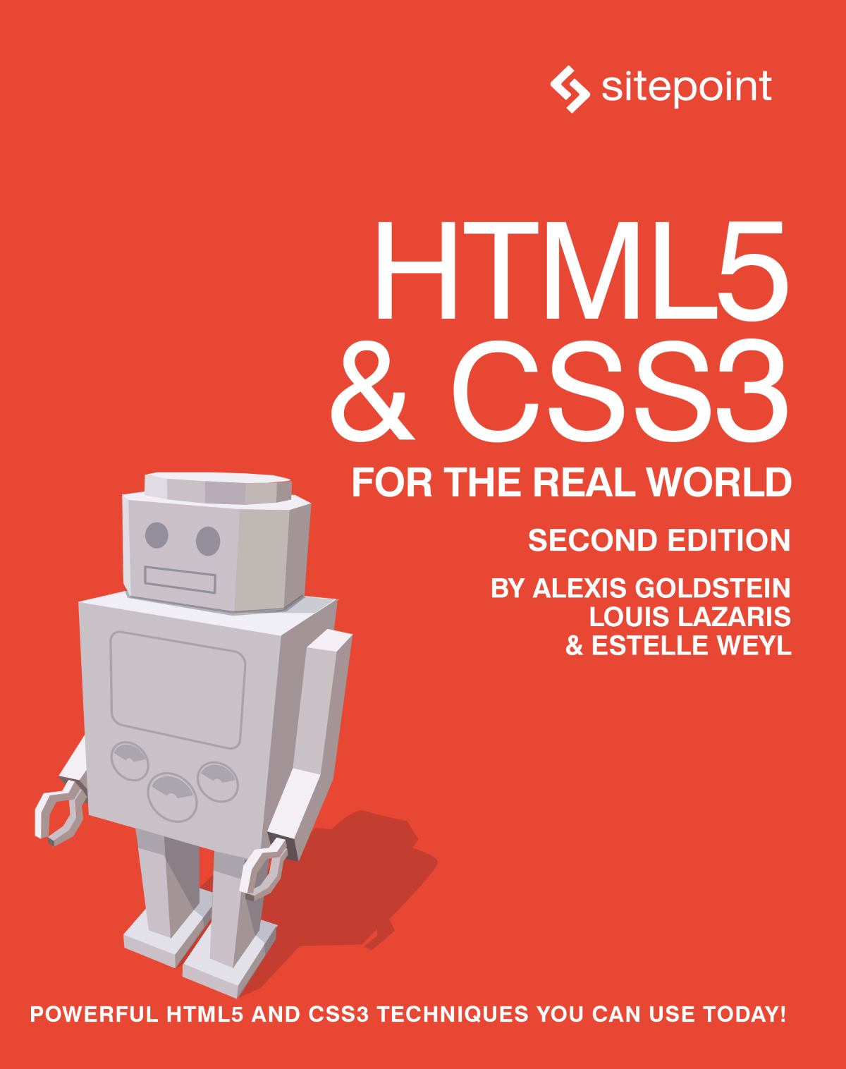 html5 and css3 basics pdf