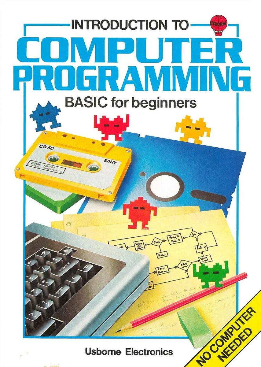 free computer programming books pdf