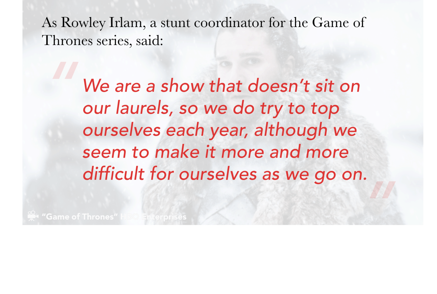 game of thrones season 1 guide pdf