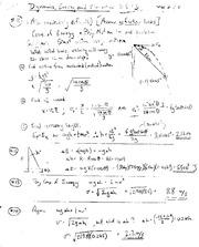 physics 12 circular motion pdf