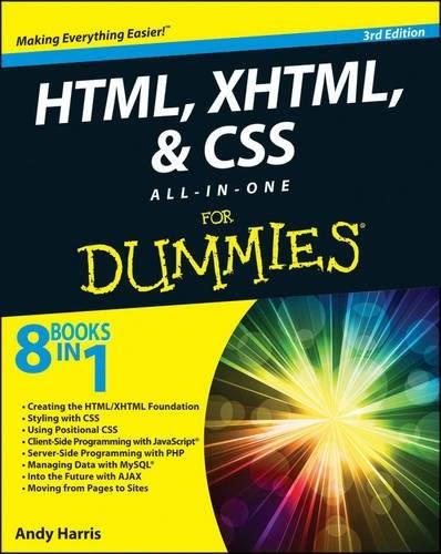 html5 game development for dummies pdf