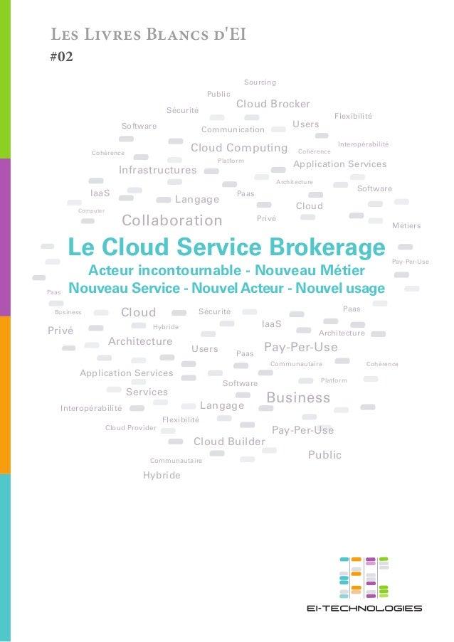 livre blanc cloud computing pdf
