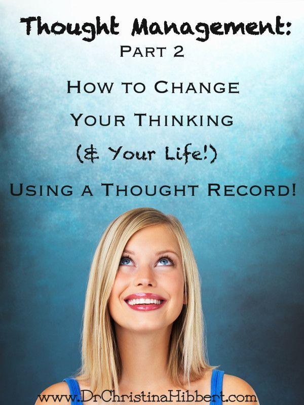 motivational interviewing helping people change pdf