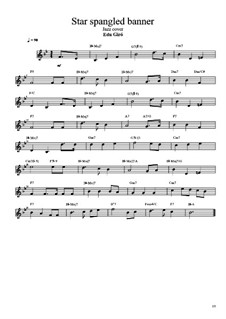 from this moment chords pdf