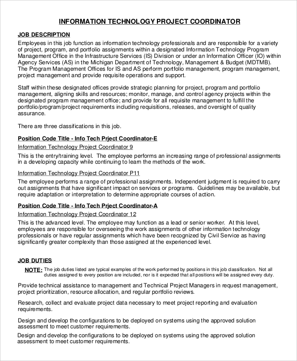 recruitment officer job description pdf
