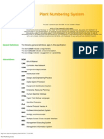 classification and codification of materials pdf