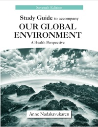 microeconomics canada in the global environment study guide pdf