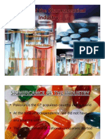 production and operations analysis 6th edition pdf