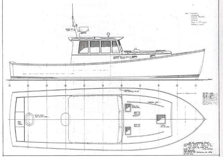 three men in a boat pdf free download