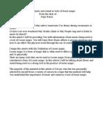 anton lavey satanic bible pdf free download