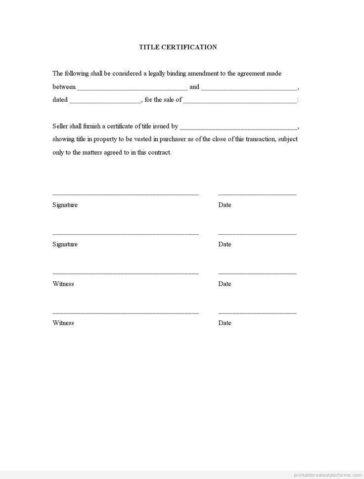 8 form tai chi pdf