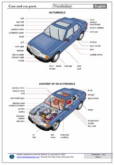 learners english dictionary pdf chomikuj