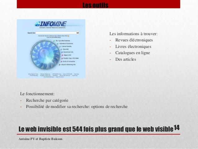 convertir xls pdf en ligne