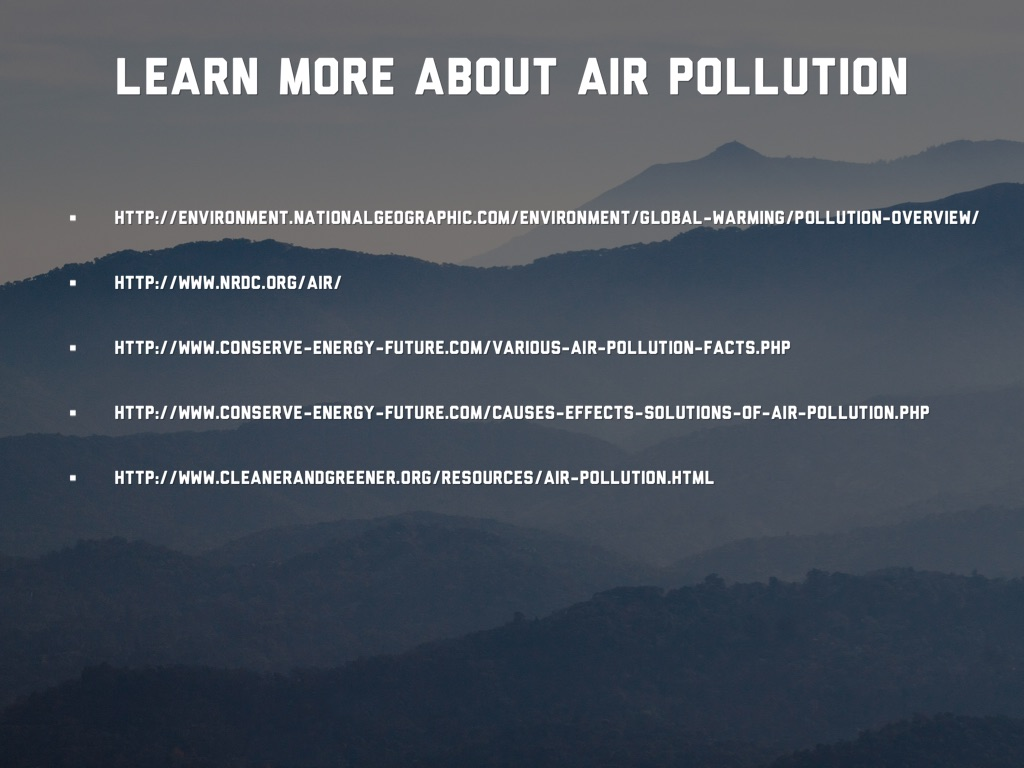 ways to reduce global warming pdf