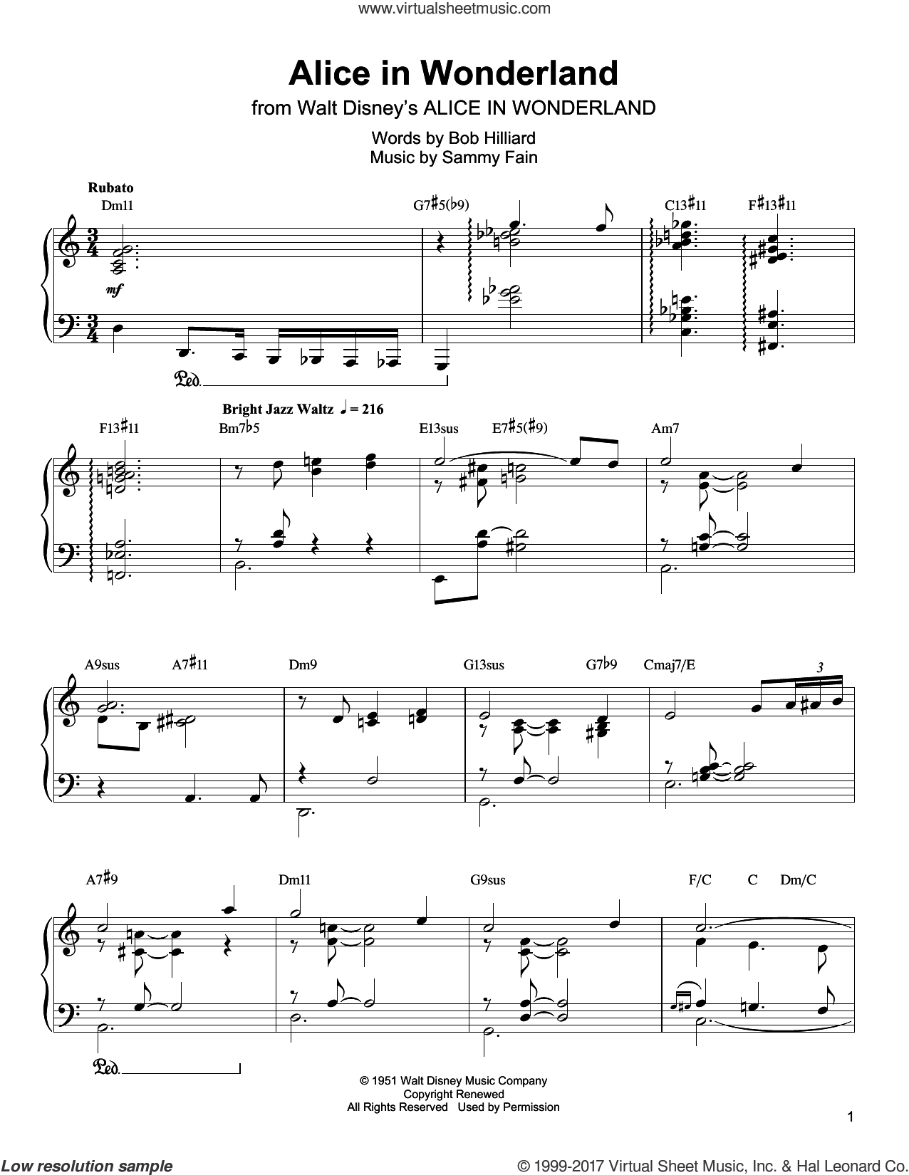 oscar peterson jazz piano solos pdf