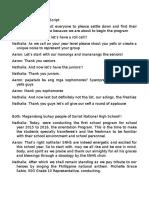 live nation annual report 2014 pdf