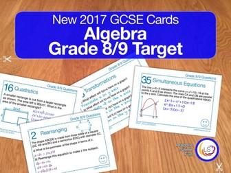 grade 9 maths study guide pdf