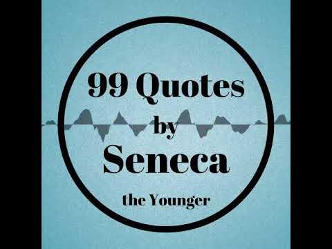 seneca on the shortness of life pdf download