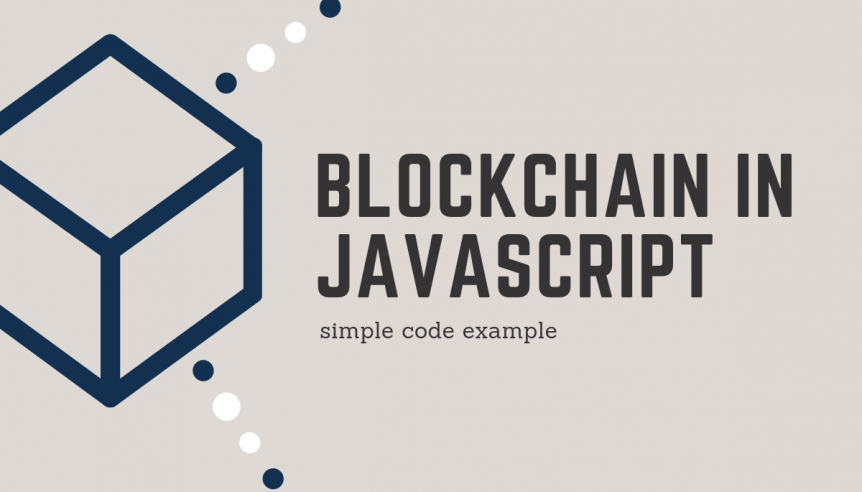 core java basic programs examples pdf