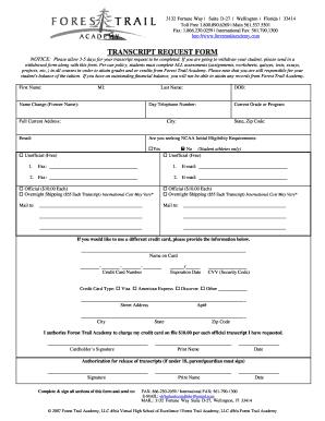 mcdonalds application print out pdf