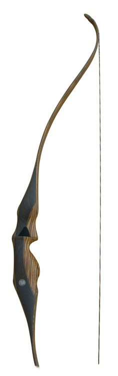 the art of archery pdf