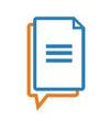 new cutting edge intermediate pdf