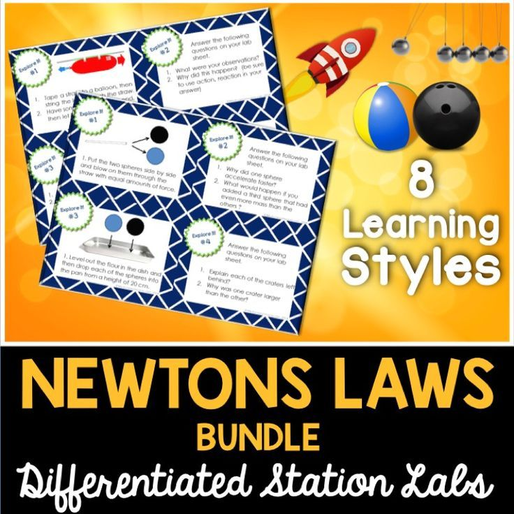 laboratory rules and regulations pdf