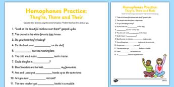 sat practice test pdf 2014 15 answers pdf