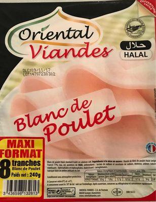 liste additifs alimentaires halal pdf