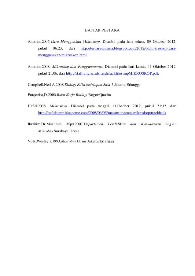 campbell edisi 8 jilid 1 pdf