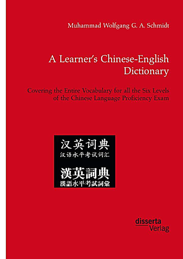 learners english dictionary pdf chomikuj