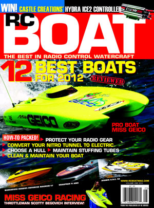 rc heli magazine pdf download