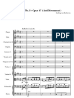princess mononoke symphonic suite pdf