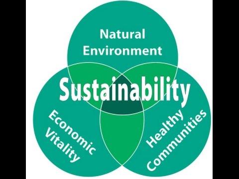 volkswagen sustainability report 2015 pdf