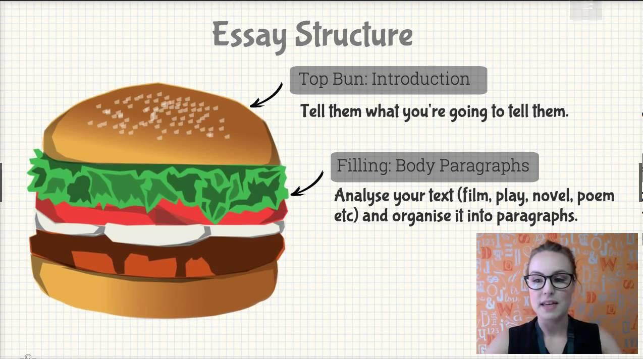 would rather would prefer grammar pdf