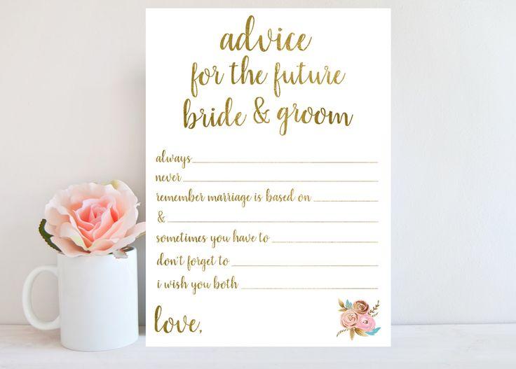 bride and groom praise speech pdf