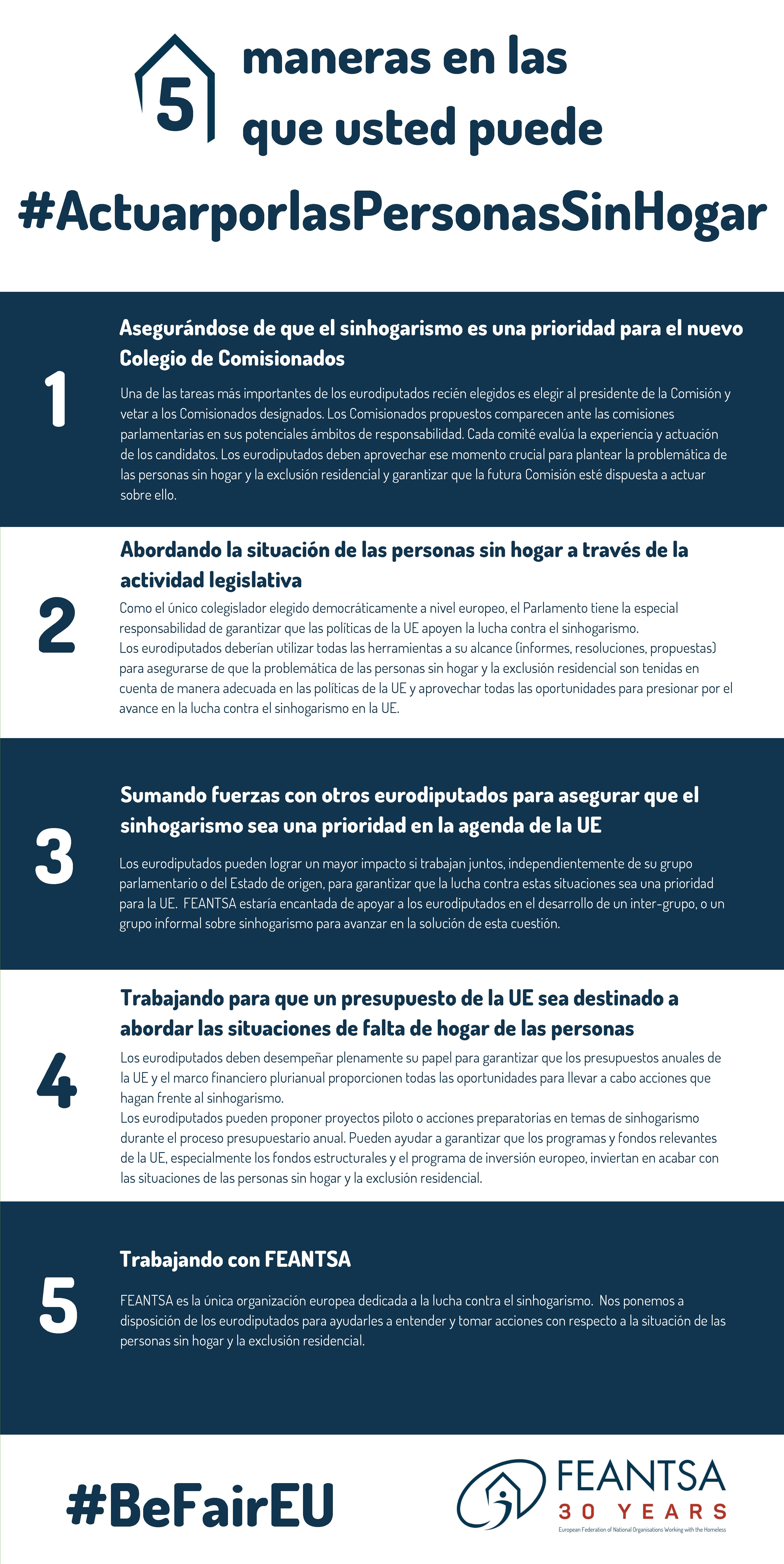cobit 5 implementation espanol spanish pdf