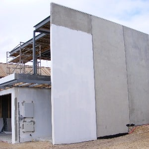 advantages of precast construction pdf