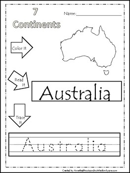 grade 8 french curriculum history and geography textbook pdf