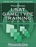 lsat logic games bible 2014 pdf