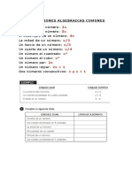 tutorial crystal report visual studio 2010 pdf