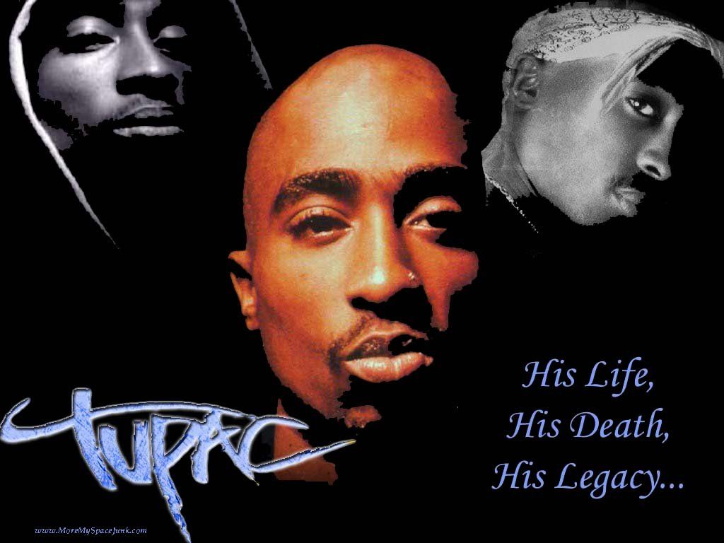 the killing of tupac shakur pdf