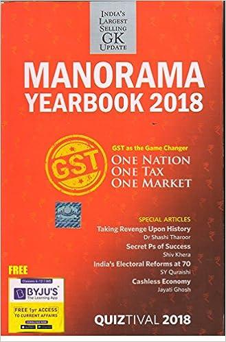 malayala manorama calendar 2018 pdf download