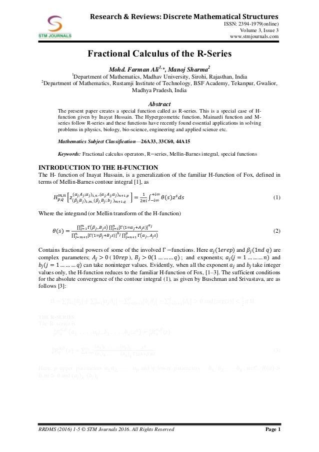 geometry and discrete mathematics 12 pdf