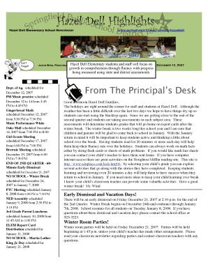 adea guide to dental schools 2014 pdf